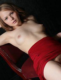 Naturally Beautiful Tiro Nudes